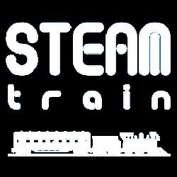 е-Сервіси STEAM train